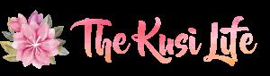 The Kusi Life